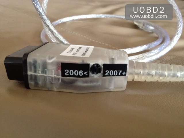 modify-dcan-cable-pin7-8-1