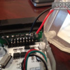 modify-dcan-cable-pin7-8-3