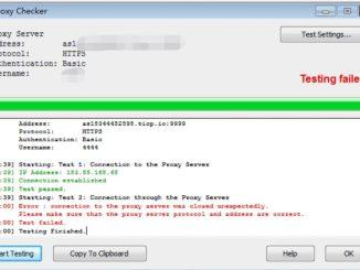 odis-cpn-proxy-odis-geko-access-certificate-02
