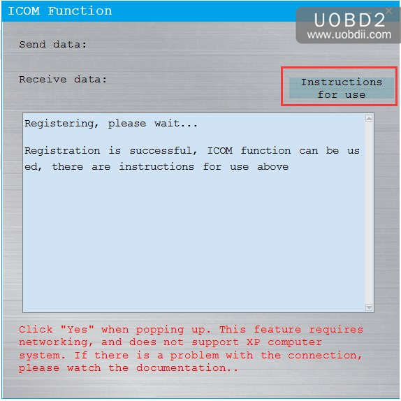 use-cgdi-bmw-icom-function-02