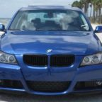 BMW E90 RDC Module coding with NCSexpert and D-can cable