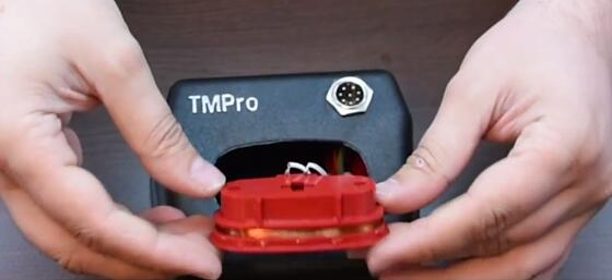 How-to-Upgrade-TMPro-to-the-New-Version-TMPro-2-17