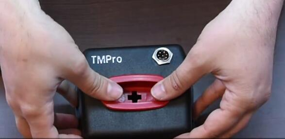 How-to-Upgrade-TMPro-to-the-New-Version-TMPro-2-18
