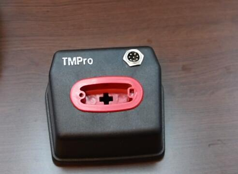 How-to-Upgrade-TMPro-to-the-New-Version-TMPro-2-19