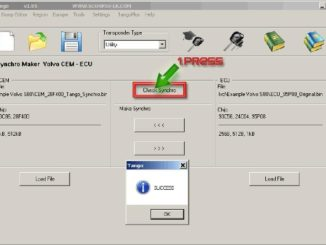 How-to-Use-Tang-Programmer-to-Synchronize-Volvo-ECU-and-CEM-9