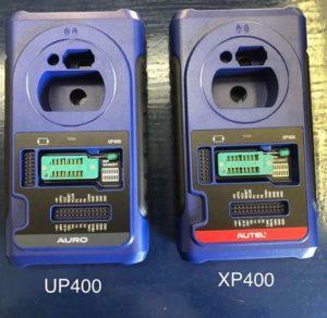 autel-im600-programmed-donor-PCM-ST95040-Eeprom-12