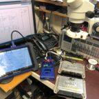 autel-im600-programmed-donor-PCM-ST95040-Eeprom-4
