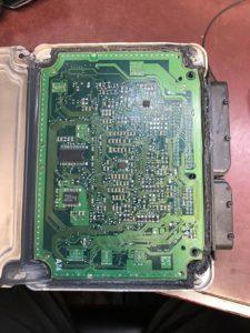 autel-im600-programmed-donor-PCM-ST95040-Eeprom-8