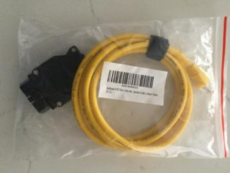 bmw-enet-cable