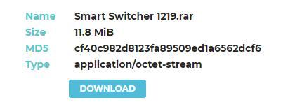 c3-c4-xentry-switcher