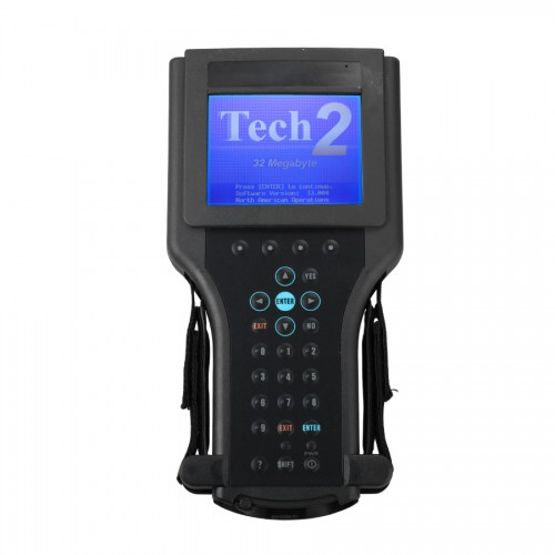 gm-tech2-05