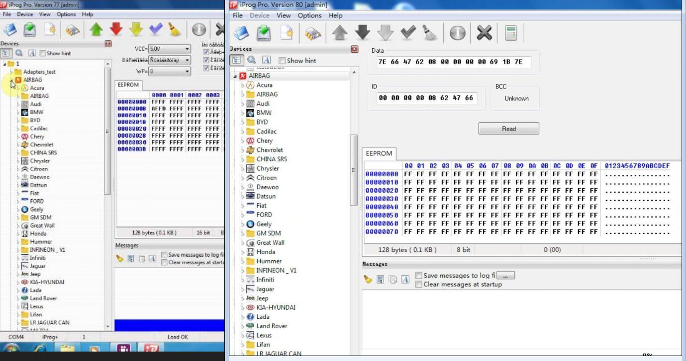iprog-plus-clone-v80-03