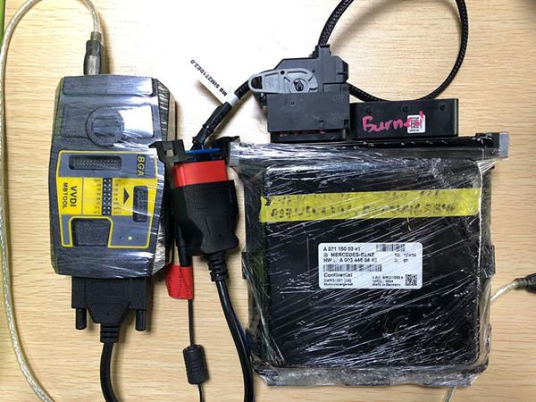mercedes-sim271de20-renew-cable-03