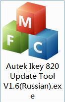 update-autek-ikey-820-russian-01