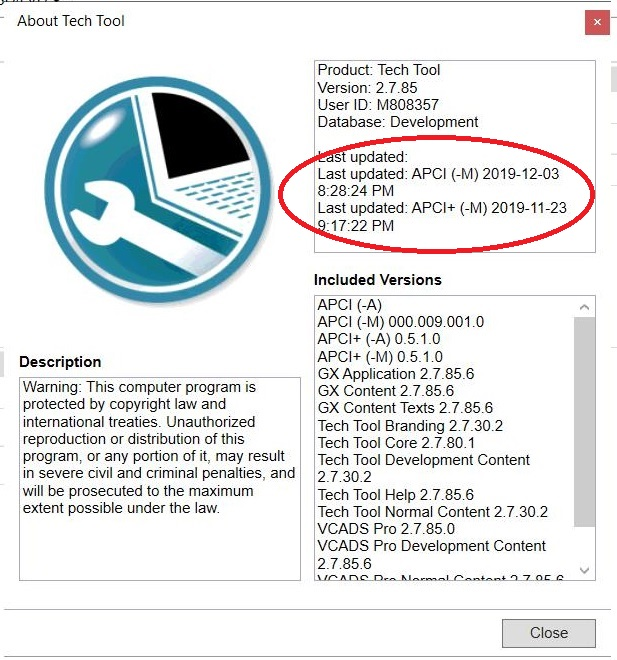 volvo-tech-tool-2-7-85-development-update-01