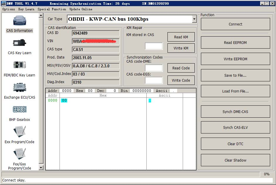 vvdi-bmw-km-reset-function-list-04