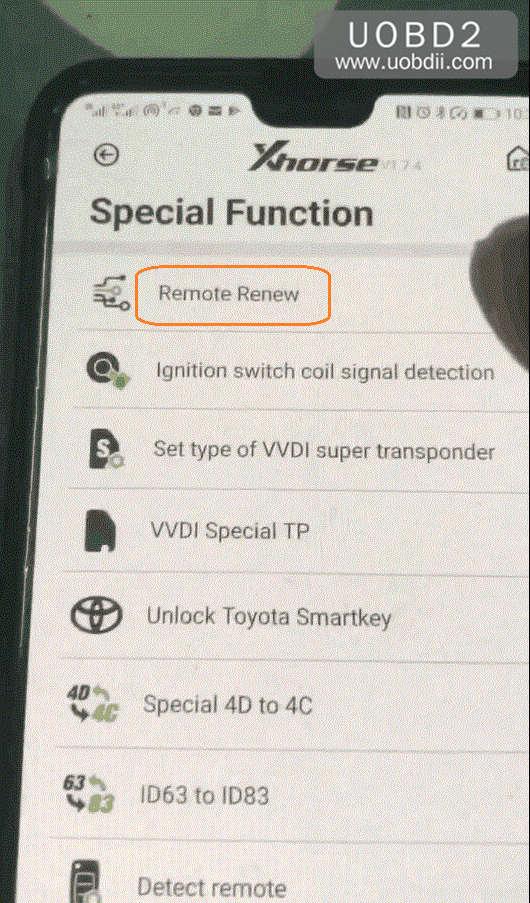 vvdi-mini-key-tool-remote-renew-02