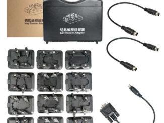 vvdi-mini-key-tool-remote-renew-03