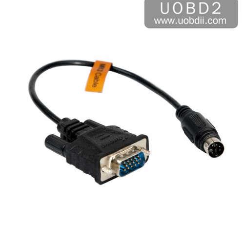 vvdi-mini-key-tool-remote-renew-04(01)
