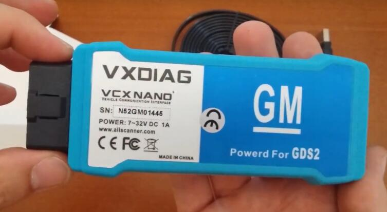 vxdiag-vcx-nano-gds2-and-tech2win-review-2