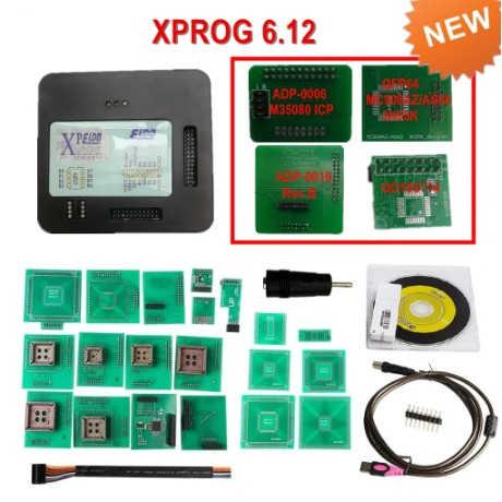xprog-v6-12-vs-xprog-v5-84-02
