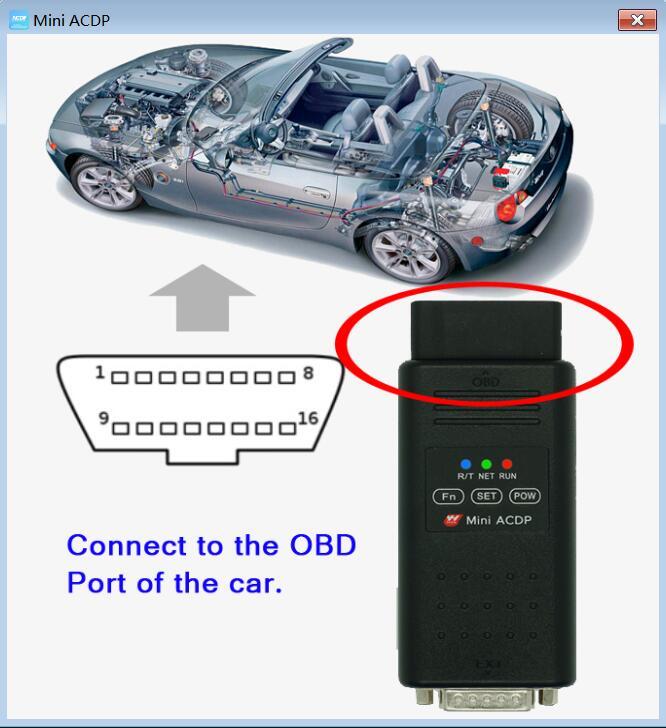 yanhua-acdp-bmw-cas4-mileage-reset-via-obd-01