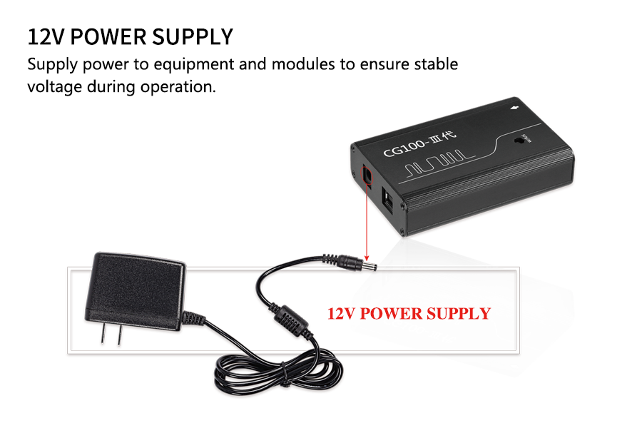 02-12v-power-supply-adapter