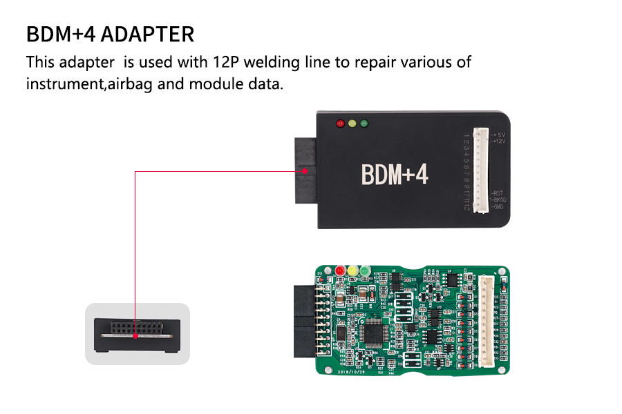 04-bdm4-adapter