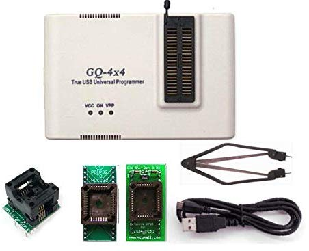 GQ-4X-V4-Willem-Programmer-1