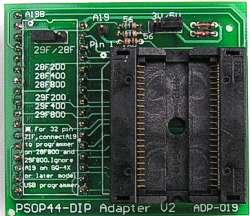 GQ-4X-V4-Willem-Programmer-2