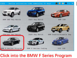 cgdi-pro-bmw-f-series-program-01