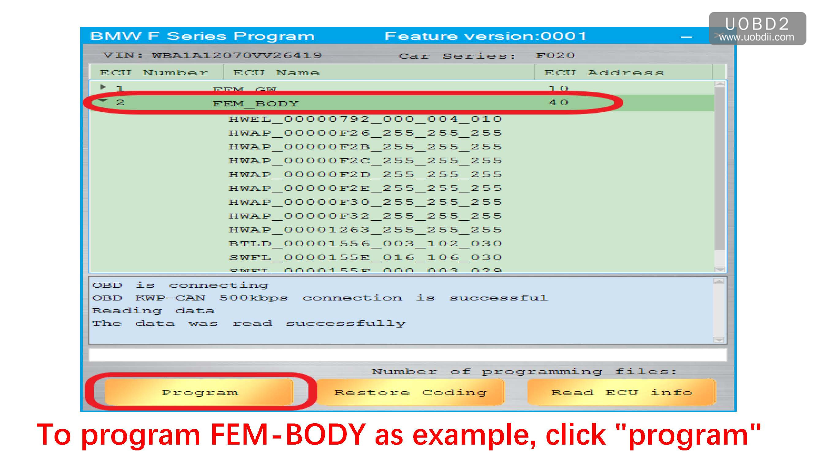 cgdi-pro-bmw-f-series-program-03