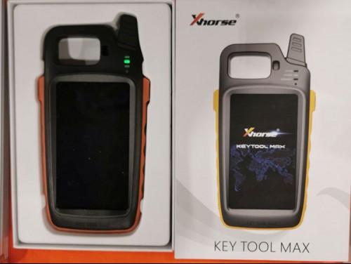 comparison-between-vvdi-key-tool-max-and-mini-key-tool-01