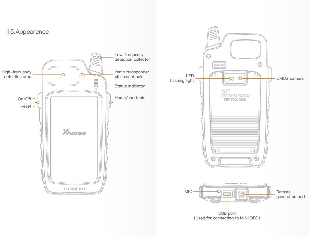 comparison-between-vvdi-key-tool-max-and-mini-key-tool-03