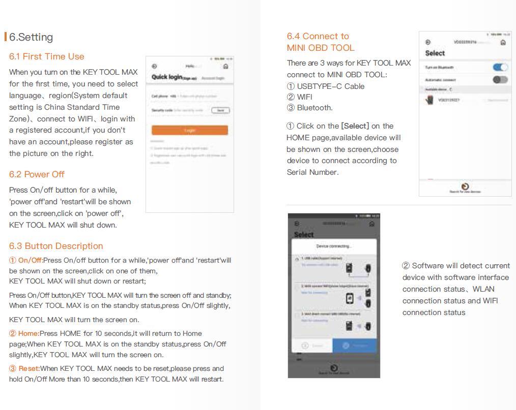 comparison-between-vvdi-key-tool-max-and-mini-key-tool-04