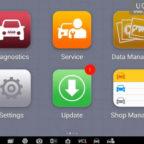 delete-autel-maxisys-app-1
