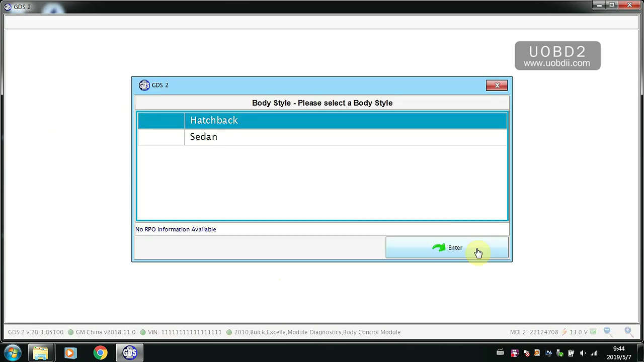 vxdiag-gm-gds2-no-valid-lease-found-solution-18