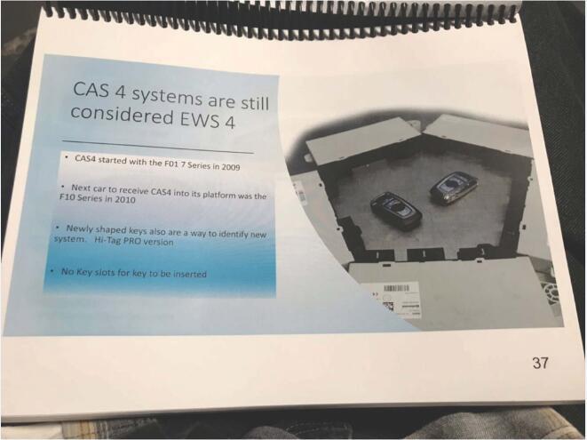CAS-123-28