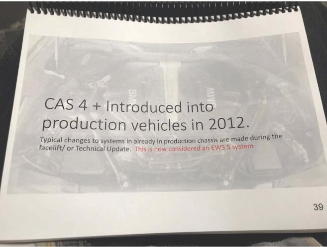 CAS-123-30