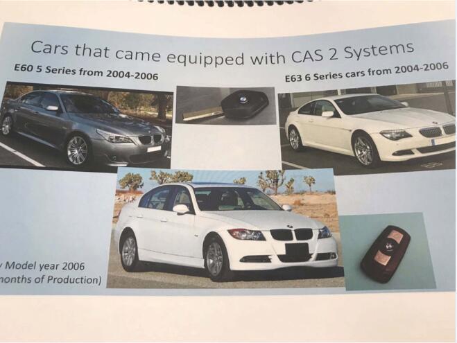 CAS2-CAS3-EWS4-CAS3-1