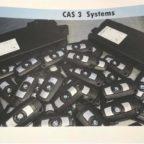 CAS2-CAS3-EWS4-CAS3-5