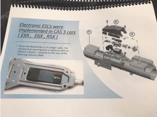 CAS2-CAS3-EWS4-CAS3-7