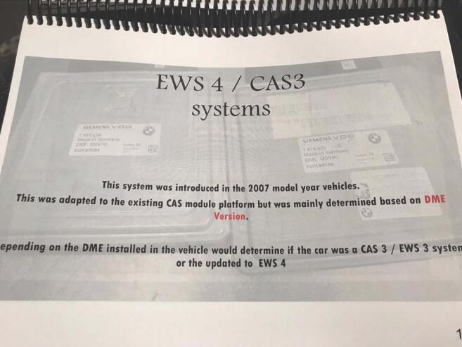 CAS2-CAS3-EWS4-CAS3-9