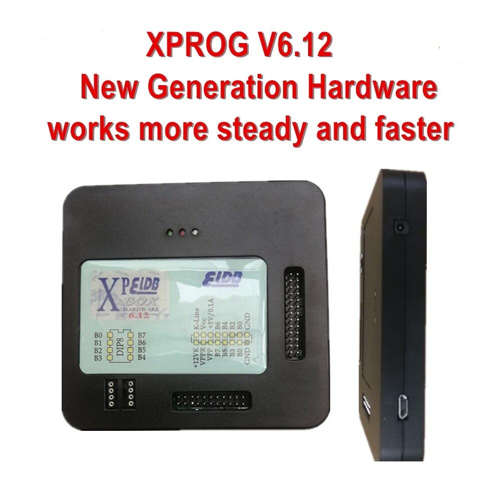 free-download-xprog-v6.12-01