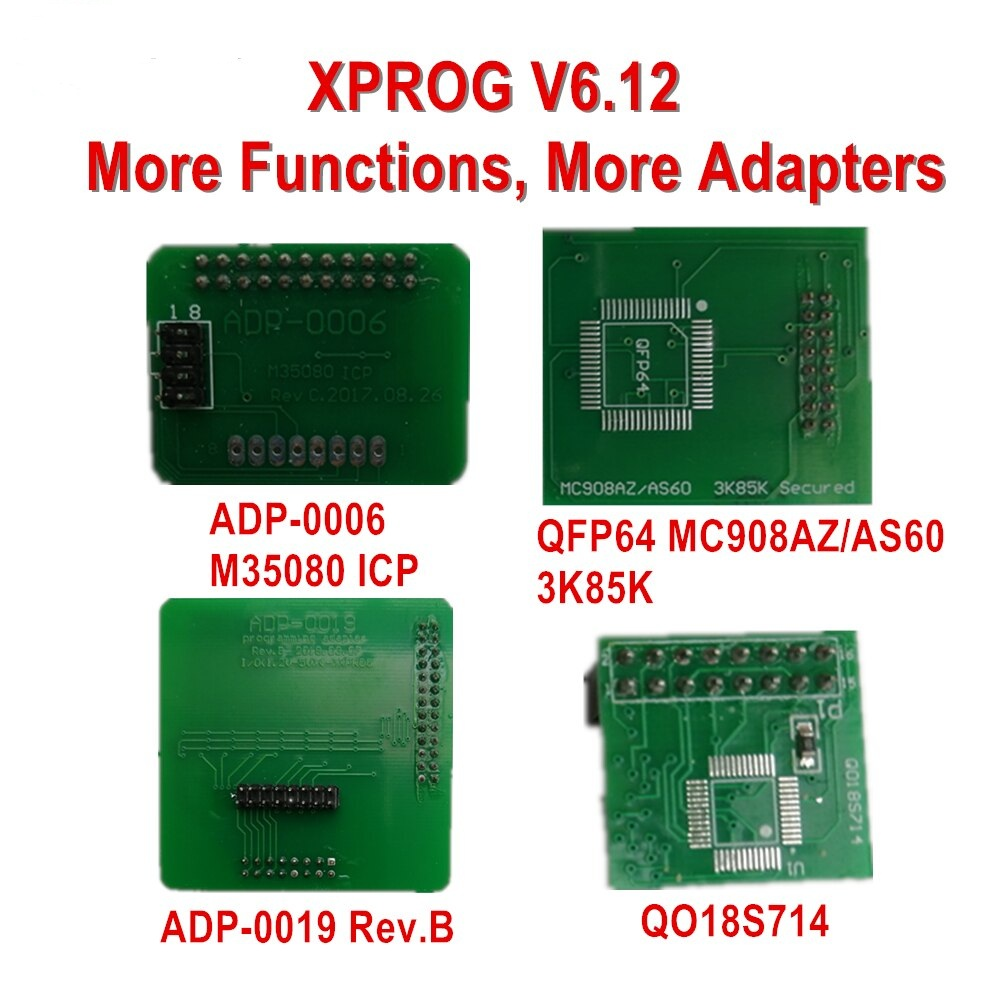 free-download-xprog-v6.12-05