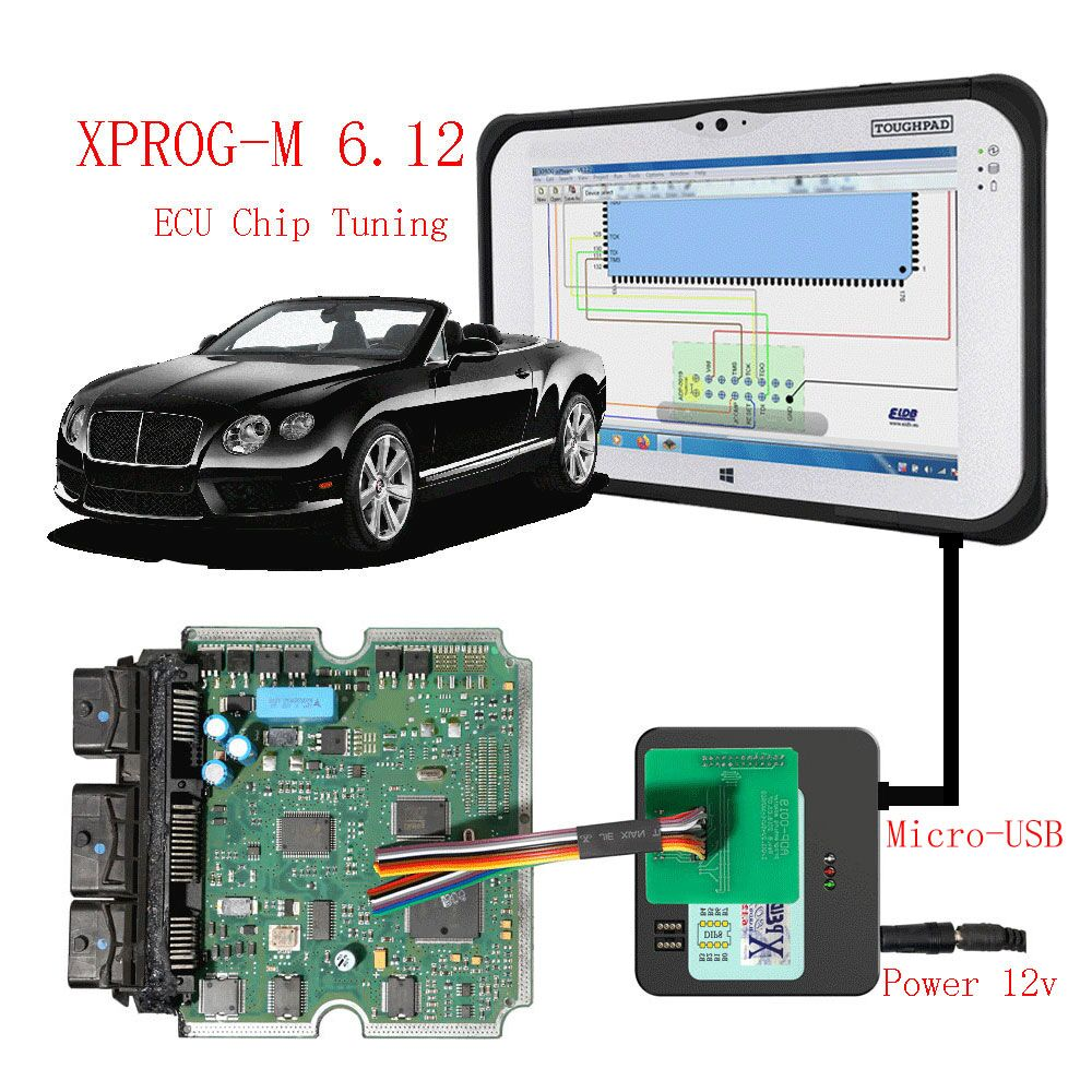 free-download-xprog-v6.12-06