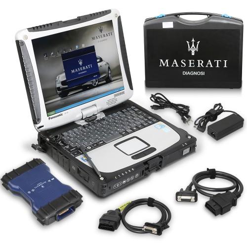 how-to-use-maserati-mdvci-01