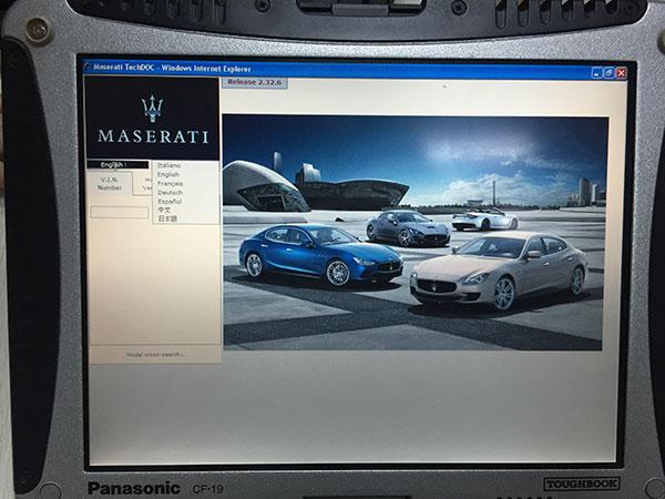 how-to-use-maserati-mdvci-04