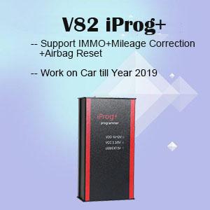 v82-iprog