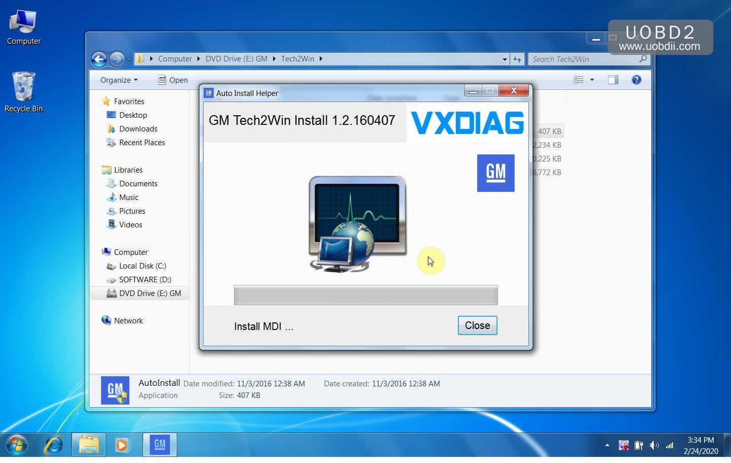 vxdiag-gds2-and-tis2web-install-03